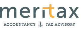 logo_final_meritax website